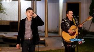 Ramon Mayorquin - Seguimos Dando Guerra (En Vivo 2018)