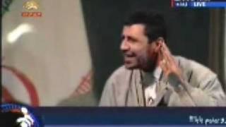 getlinkyoutube.com-tanze nA shenavAi Ahmadi nejad طنز نا شنوايی احمدی نژاد