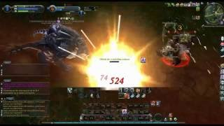getlinkyoutube.com-aion gladiator pvp anuhart