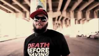 Freeway - Let You Know