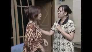 getlinkyoutube.com-Gairah Istriku Yang Selingkuh