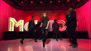 getlinkyoutube.com-MeleTOP - Persembahan LIVE Stacy ft. Altimet 'Not For Sale' Ep128 [14.4.2015]