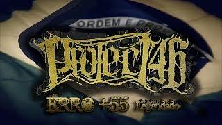 Project46- Erro +55 [LEGENDADO]