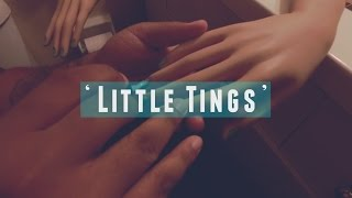 ElceeTheArtist – Little Tings (Video)