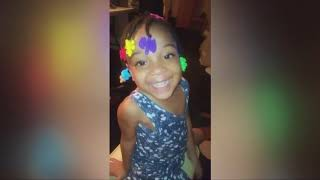 State has no reports of abuse against Aniya Day