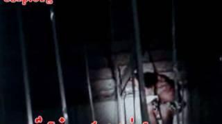 getlinkyoutube.com-โจ๋ลวงเด็ก14ข่มขืน