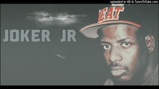 getlinkyoutube.com-راب عصابات  -Joker JR جوكر جي ار gangsta rap