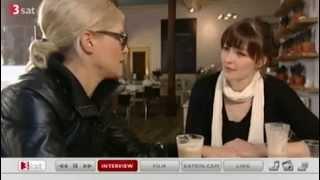 getlinkyoutube.com-Bauerfeind mit Ina Müller | 3sat, 03.06.2009