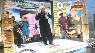 getlinkyoutube.com-manzoor sakhirani new album suhra suhra song o bewafa obewafa upload imran mazari 03123424732