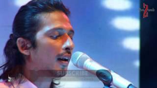 getlinkyoutube.com-Tomar Jonno   Arnob & Friends   Joy Bangla Concert [HD]