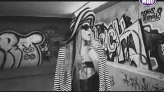 getlinkyoutube.com-Tonight / Playmen & Claydee ft. Tamta (HQ - Official Video Clip 2011)