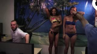 Camera2 - Freak Show