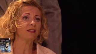 Verdi: La Traviata, Natalie Dessay