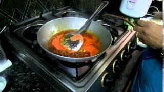 getlinkyoutube.com-parval aloo ki sabji ( परवल - आलू की सब्जी )