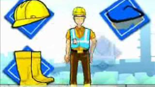 getlinkyoutube.com-Safety Video 5 MB.wmv