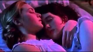 getlinkyoutube.com-Kate Winslet And Melanie Lynskey : HEAVENLY CREATURES 1994