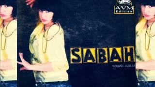 getlinkyoutube.com-cheba sabah - khasni nta - avm edition - 2015