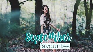 getlinkyoutube.com-September Favourites 2016
