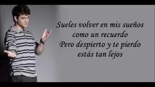 getlinkyoutube.com-RBD - Sueles volver (lyrics)