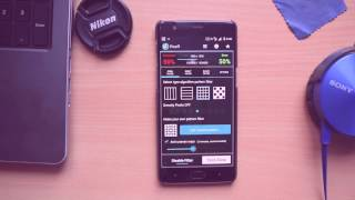 getlinkyoutube.com-5 Non Rooted Android Hacking Apps to customise your device!