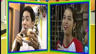 KalyeSerye Day 120: Alden And The Missing Ring