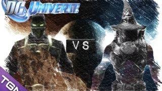 getlinkyoutube.com-ORBIT vs SmileB4DEATH 1v1 (Exclusive)