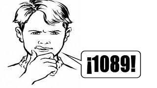 getlinkyoutube.com-خدعة الرقم 1089 - تعلم هذه الخدعة وابهر اصدقائك بها !