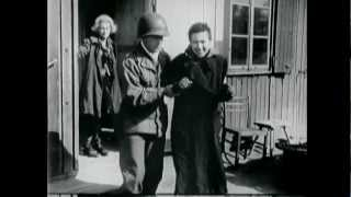 getlinkyoutube.com-Nazi Concentration Camps - Film shown at Nuremberg War Crimes Trials