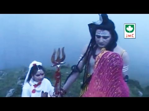 Ganga Gora Dono Ladiyan | Latest Himachali Devotional Song |JMC |Himachali Bhajan