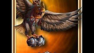 getlinkyoutube.com-هجوم باليعسوب على ووم كونج 6 وقتله وكيفية التعامل مع الكاميكازي(حرب المرتزقة War of Mercenaries)