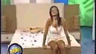 getlinkyoutube.com-broma a modelos en cama de agua