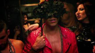 "getlinkyoutube.com-Christian Chavez & Anahi ""LIBERTAD"" (OFFICIAL MUSIC VIDEO) HD"
