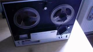 getlinkyoutube.com-Sony Tc 355
