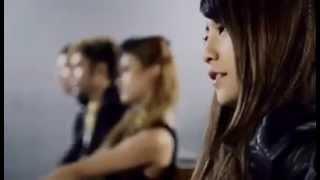 getlinkyoutube.com-Bobby Soxer [ Feat- Eain Chit ] - အာရံု (MTV)