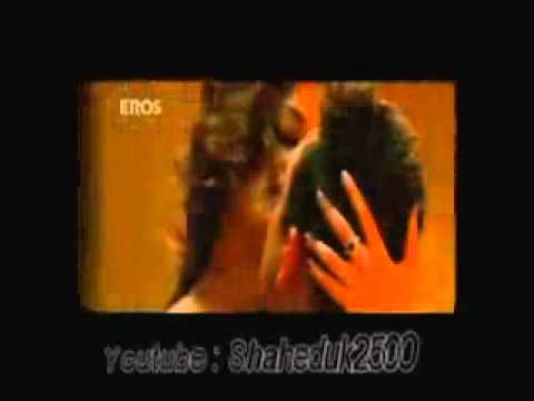 Chahaton Ka Silsila song   Shabd -_psGKPNPjJQ