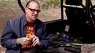 getlinkyoutube.com-Jesse James Aftershow 1   American Chopper