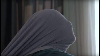 "getlinkyoutube.com-""Ölümün Örtüsü"" / ""The Cover of Death"" - kısa korku film / horror short film"