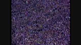getlinkyoutube.com-Rangers fans incredible support rocks Old Hampden Park