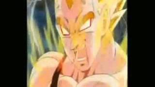 getlinkyoutube.com-Capitulo Final de Dragon Ball AF.wmv