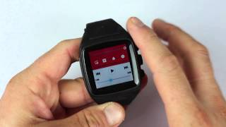 getlinkyoutube.com-iMacwear M7 Smartwatch 3G, la recensione di GizChina.it