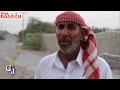 Balochi Film 2017  Kar O GonGani Dayar