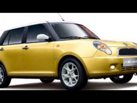 Lifan 320 электромобиль в Украине недорого Киев цена