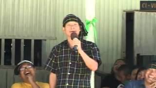 getlinkyoutube.com-Roluaha Special Show (TNT Chapchar Kut 2011)