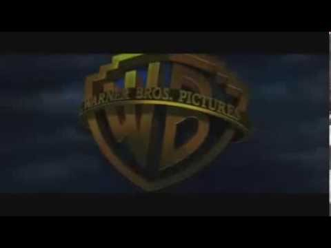 'Justice League' Trailer(2011)[HD]