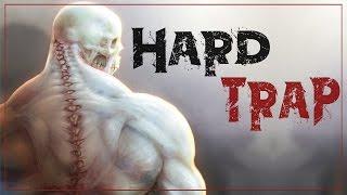 Hard Trap & Bass Music Mix 👿 2017 Trap, Bass & Dubstep 👿 EDM Music Mix 2017