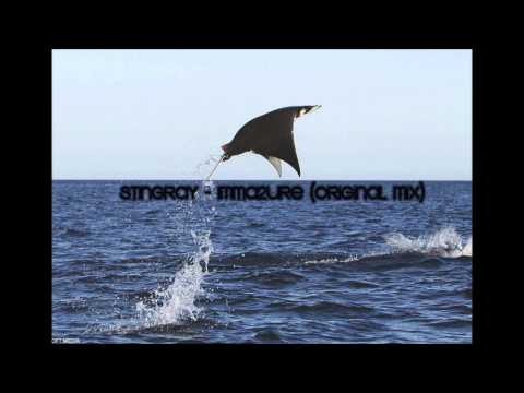 StingRay (original mix) - iMMa2ure
