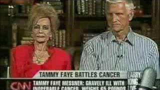 getlinkyoutube.com-Tammy Faye Tribute