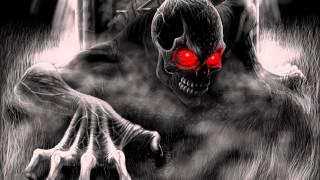 getlinkyoutube.com-Daniel Blotox  - The Satan Is Immortal ( Minimal Techno 2013 )