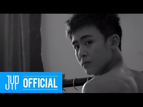 2PM 3rd Album 「Grown」 Trailer