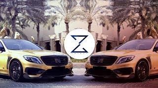 Yellow Claw   Dj Turn It Up (ZwiReK Remix)
